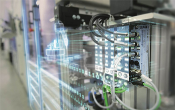 Siemens lança Novos Módulos de E/S Simatic ET ET 200AL IO-LINK