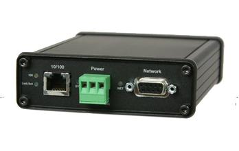 Gateway Analisador de Redes PROFIBUS – AN-X-PB – dois modos operacionais para identificação de problemas complexos